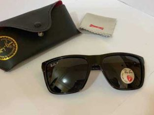 نظارات رايبان للبيع rayban sunglass