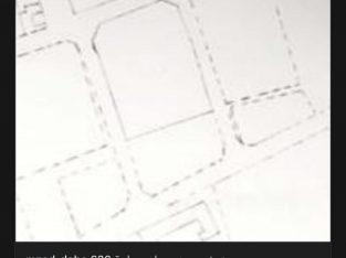 للبيع بيت شعبي في بن عمران + رخصة عمارة