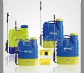 Major General Cleaning and Home Sterilization Company