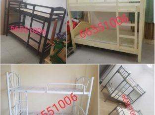 New Furniture Items For Sale In Doha Qatar.