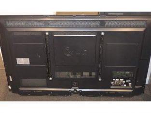 Lg 50PA4500 plasma tv