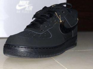 حذاء نايك اير فورس ١ اصلي