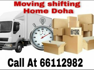 house shifting in doha house shifting moving service doha shifting house doha movers and packers in