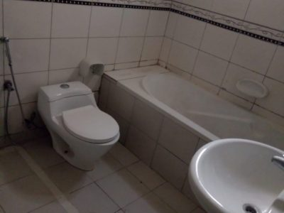 Apartment for Rent- Al Furousiya St. Muaither Area