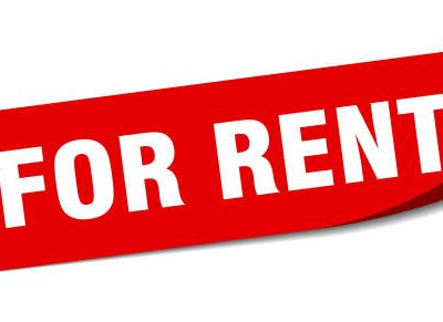 2 Apartments for Rent- Ain Khaled