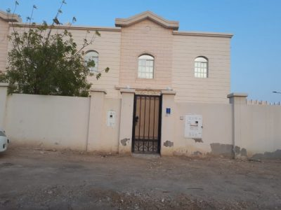 Residential Villa for Rent- Alkhor