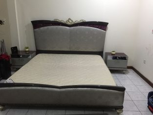 house hold furniture & electric items for sell