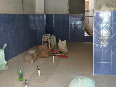 Commercial Store for Rent- Fereej Bin Mahmoud