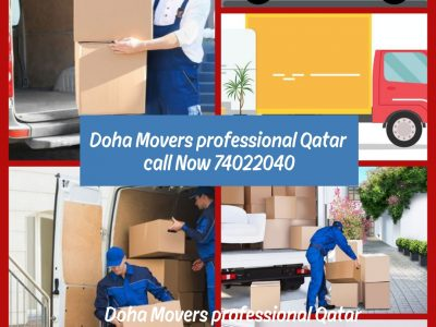 We do home, villa, office Moving / shifting. We are expert to move all kinds of bed room set Furnitu